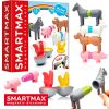 Smart Games - Smart Max Animaux de la Ferme de Smart Games