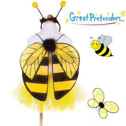 Great Pretenders - Décoration / mobilier