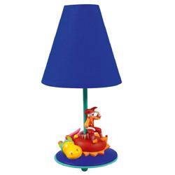 le grenier aux jouets sp cialiste des jouets en bois saint etienne moulin roty lampe de. Black Bedroom Furniture Sets. Home Design Ideas