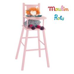 specialiste chaise excellent un nouvel ensemble bureau et chaise enfant marcel gascoin vintage. Black Bedroom Furniture Sets. Home Design Ideas